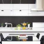 Funkcjonalne oraz eleganckie wnętrze mieszkalne to naturalnie dzięki sprzętom na zamówienie