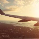 Usługi turystyczne w własnym kraju przez cały czas kuszą wyborowymi ofertami last minute